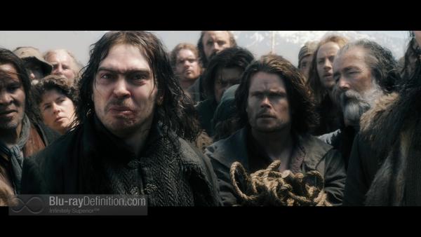 The-hobbit-battle-five-armies-3D-BD_04