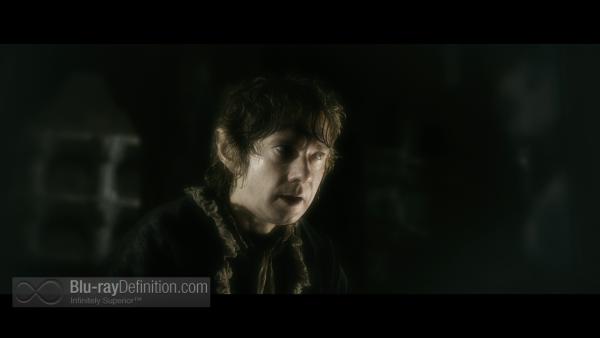 The-hobbit-battle-five-armies-3D-BD_05
