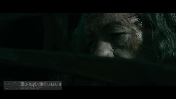 The-hobbit-battle-five-armies-3D-BD_06