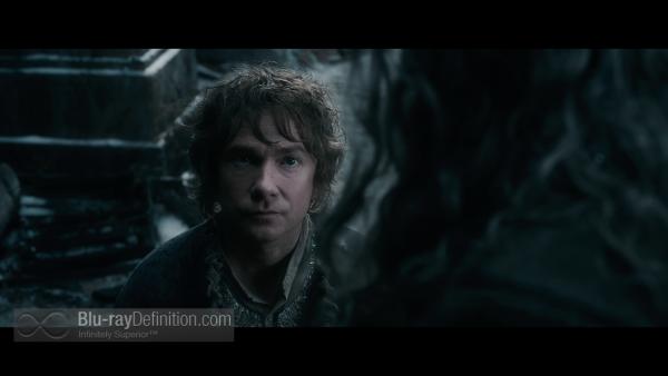 The-hobbit-battle-five-armies-3D-BD_09