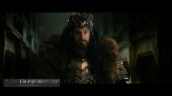 The-hobbit-battle-five-armies-3D-BD_11