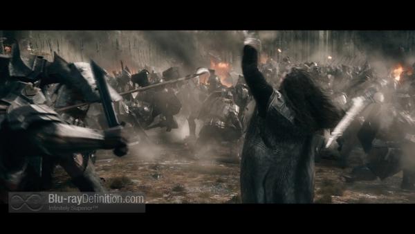 The-hobbit-battle-five-armies-3D-BD_12
