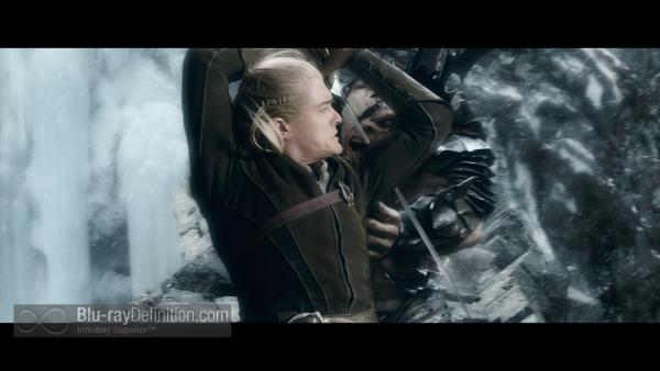 The-hobbit-battle-five-armies-3D-BD_15