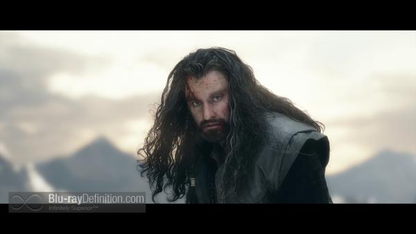The-hobbit-battle-five-armies-3D-BD_16