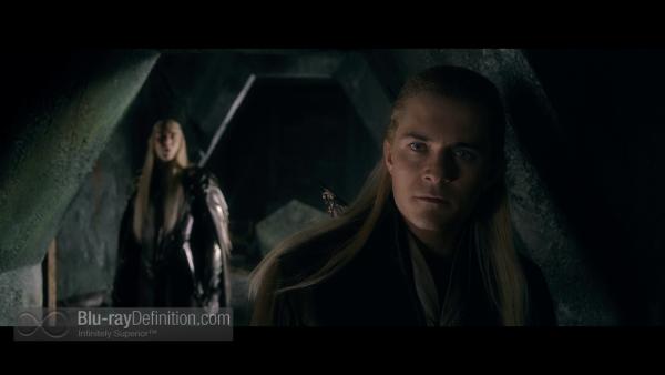 The-hobbit-battle-five-armies-3D-BD_18