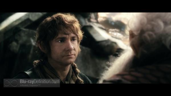 The-hobbit-battle-five-armies-3D-BD_19