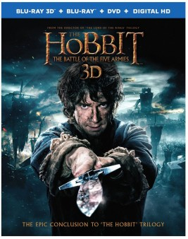 hobbit-battle-five-armies-3D-bluray-cover