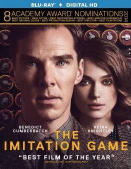 imitation-game-bluray-cover