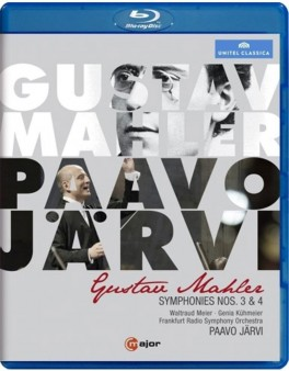 mahler-paavo-jarvi-sym-3-5-bluray-cover