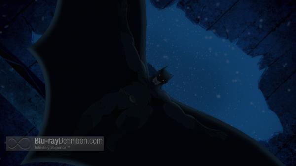 Batman-vs-Robin-BD_04