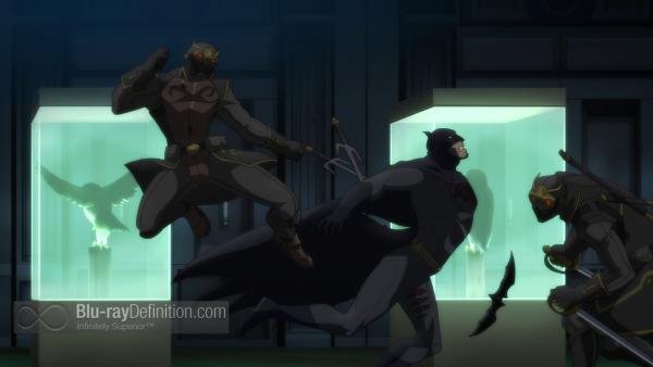 Batman-vs-Robin-BD_11