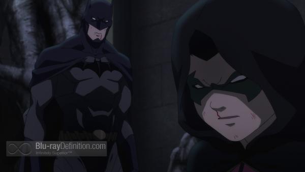 Batman-vs-Robin-BD_15