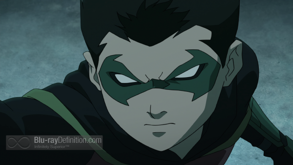 Batman-vs-Robin-BD_19