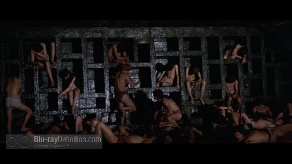 Fellini-satyricon-moc-uk-BD_19