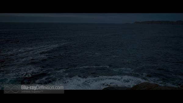 Leviathan-UK-BD_01
