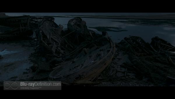 Leviathan-UK-BD_02