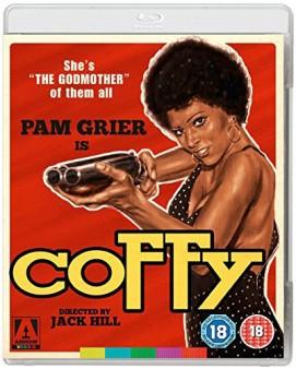 coffy-uk-bluray-cover