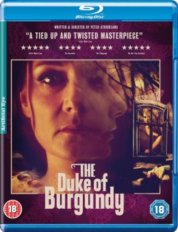 duke-of-burgundy-UK-bluray-cover