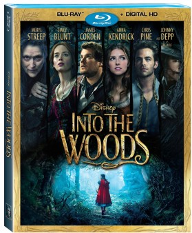 into-the-woods-bluray-cover