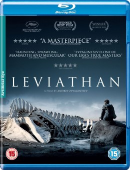 leviathan-uk-bluray-cover
