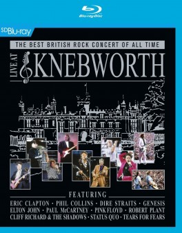 live-at-knebworth-bluray-cover