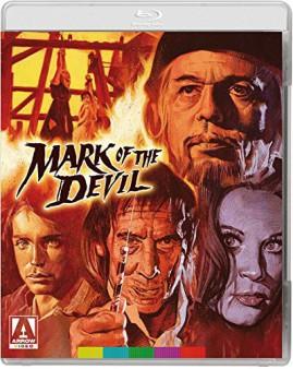 mark-of-the-devil-bluray-cover