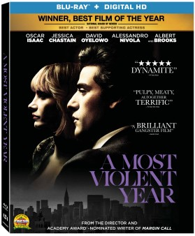 most-violent-year-bluray-cover