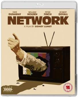 network-uk-bluray-cover