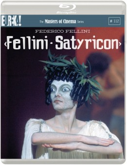 satyricon-MOC-UK-bluray-cover