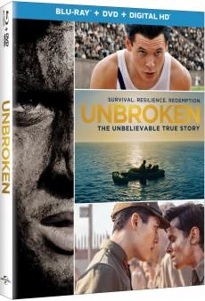 unbroken-bluray-cover
