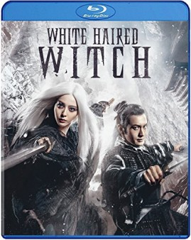 white-haired-witch-bluray-cover