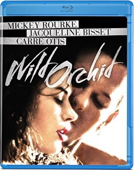 wild-orchid-bluray-cover
