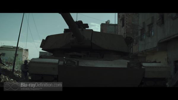 American-Sniper-BD_01