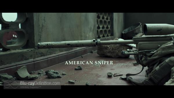 American-Sniper-BD_02
