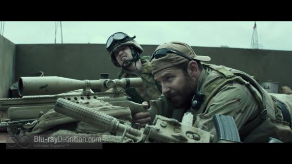 American-Sniper-BD_03