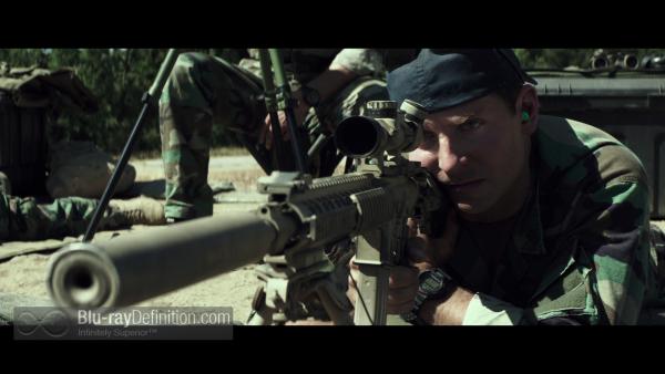 American-Sniper-BD_09