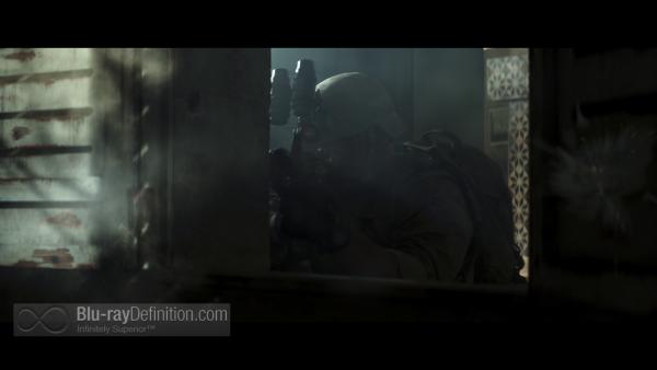 American-Sniper-BD_13
