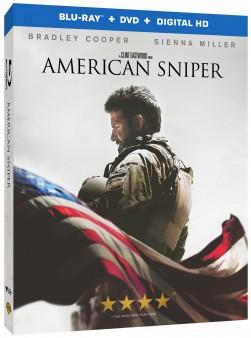 American-Sniper-bluray-cover