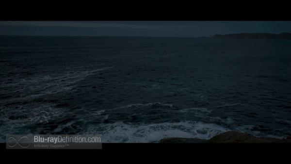 Leviathan-BD_01