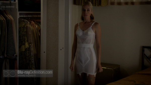 Masters-of-Sex-S2-BD_06
