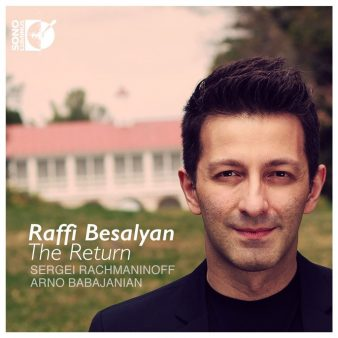 besalayan-return-bluray-audio-cover