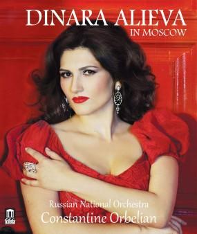 dinara-alieva-moscow-bluray-cover