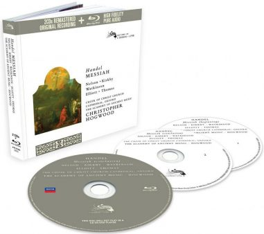 handel-messiah-bluray-audio-cover