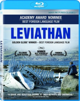 leviathan-bluray-cover