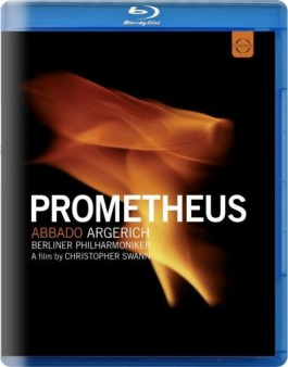 prometheus-musical-variations-bluray-cover