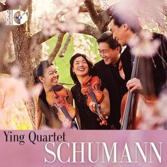 schumann-string-quartets-ying-quartet-bluray-audio-cover