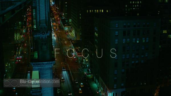 Focus-BD_01
