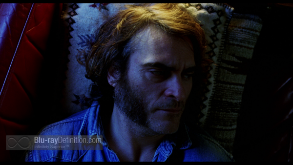 Inherent-Vice-BD_01