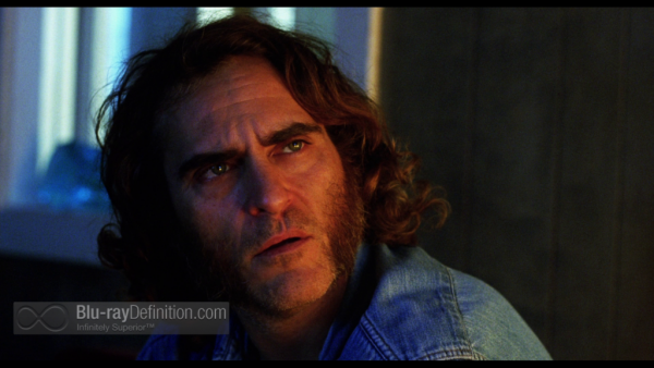 Inherent-Vice-BD_02