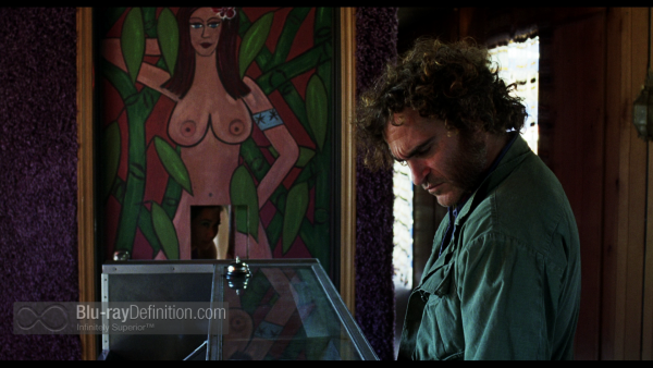 Inherent-Vice-BD_04